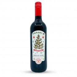 Vianočné varené víno